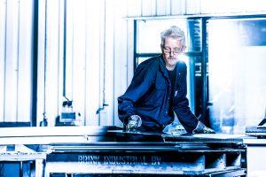 Knippen Brink Industrial